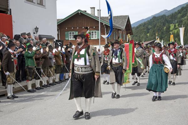 SK Strassen / 0449_kompanie_kals_ / Zum Vergrößern auf das Bild klicken