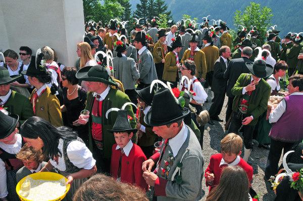 Bergmann Hans / Bergmann Alois / 14--dsc_5828-jakobi-2012 / Zum Vergrößern auf das Bild klicken