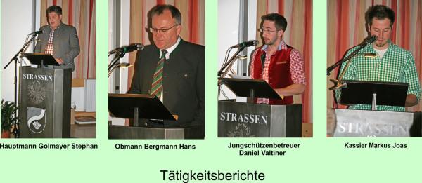 Karl Schett / 4_vortragende_tatigkeitsberichte / Zum Vergrößern auf das Bild klicken