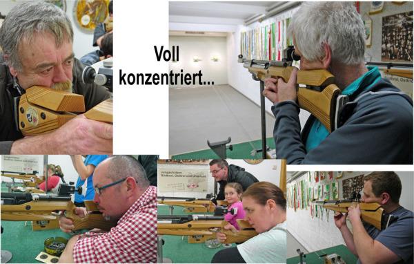 Hans Bergmann / 7a__voll_konzentriert_ / Zum Vergrößern auf das Bild klicken