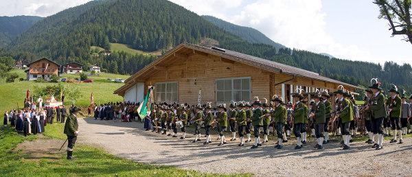Bergmann Hans / Bergmann Alois / 8--img_5073-jakobi-2012- / Zum Vergrößern auf das Bild klicken