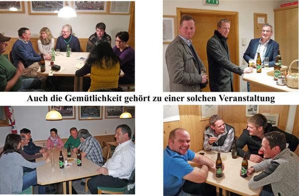 Hans Bergmann / 8__auch_die_gemutlichkeit_gehort_dazu__ / Zum Vergrößern auf das Bild klicken