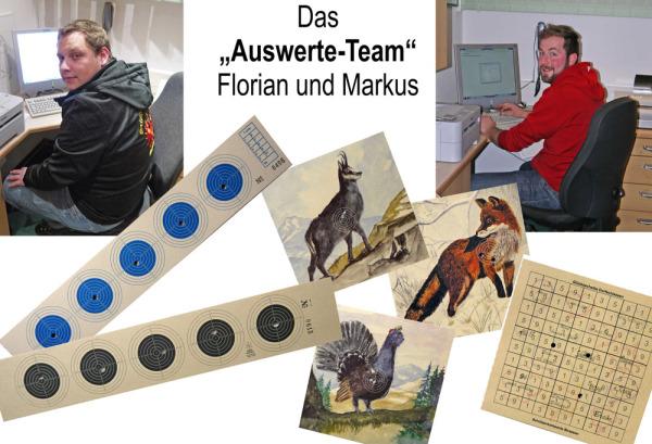Hans Bergmann / das_auswerteteam_fur_web_ / Zum Vergrößern auf das Bild klicken