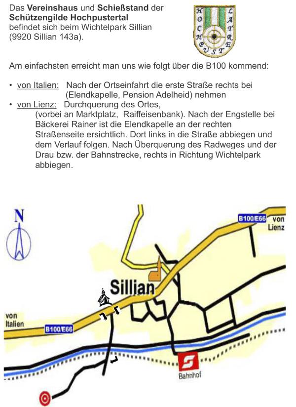 Hans Bergmann / einladung__a5_landesschiessen_luftgewehr_in_sillian_-_seite_70