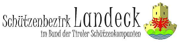 Hartwig Röck / i-landeck-q