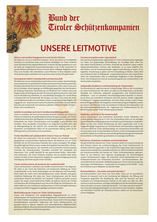BTSK / leitmotive_a2-plakat-gr_(002) / Zum Vergrößern auf das Bild klicken