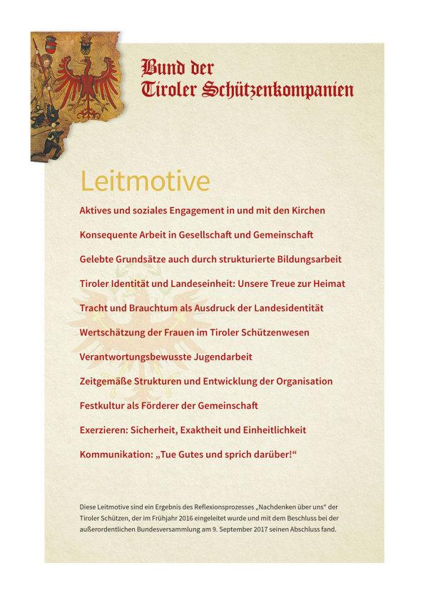 BTSK / leitmotive_a3-plakat_(003) / Zum Vergrößern auf das Bild klicken