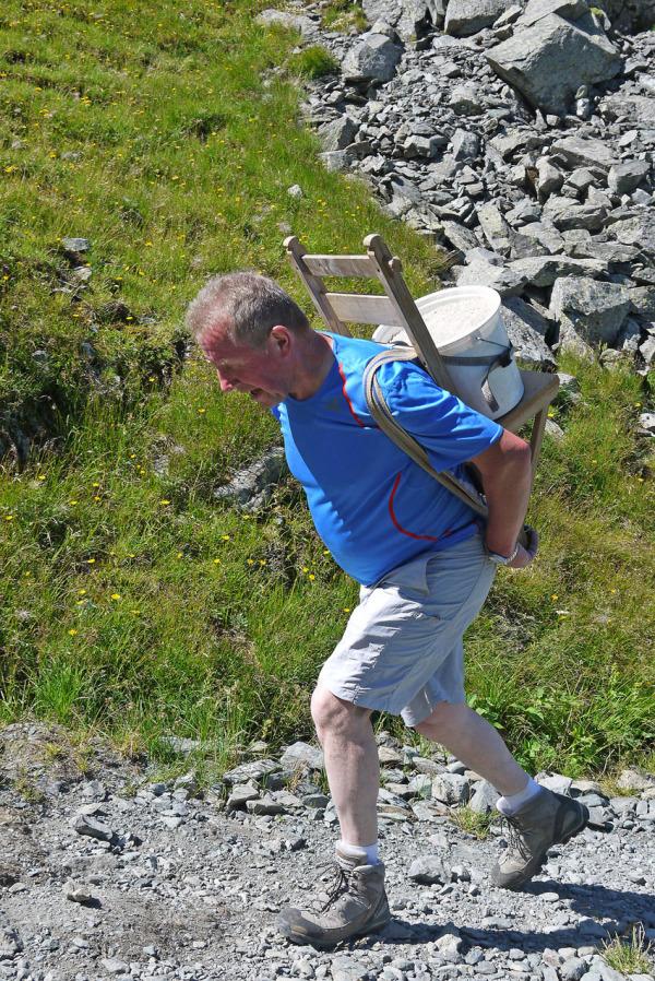 Hans Bergmann / p1160599_marathon_sepp_ / Zum Vergrößern auf das Bild klicken