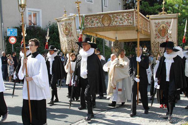 Gerhard Flatscher / Partisaner Hall in Tirol / Zum Vergrößern auf das Bild klicken