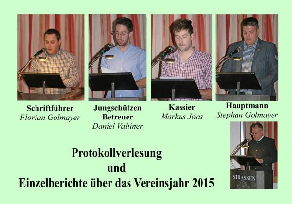 Ortschronist SR Karl Schett / tatigkeitsberichte_jhv__mit_rahmen_ / Zum Vergrößern auf das Bild klicken