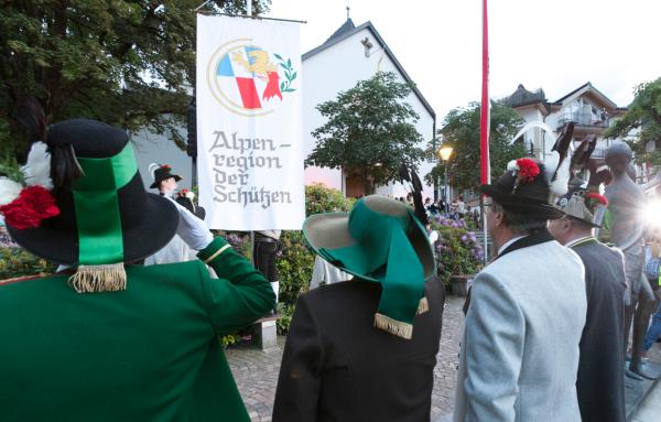 BTK Die Fotografen / Alpenregion 2018 / Zum Vergrößern auf das Bild klicken