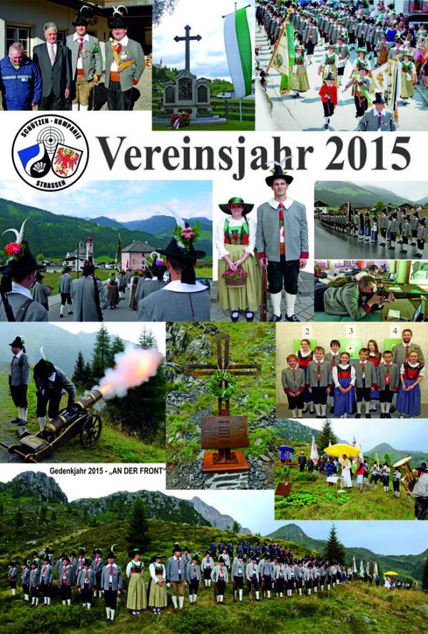 Ortschronist SR Karl Schett / vereinsjahr_2015__prasentation_fur__jhv__ / Zum Vergrößern auf das Bild klicken