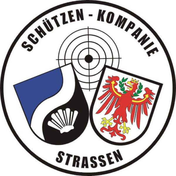 Bergmann Hans / vereinslogo-schutzenkompani